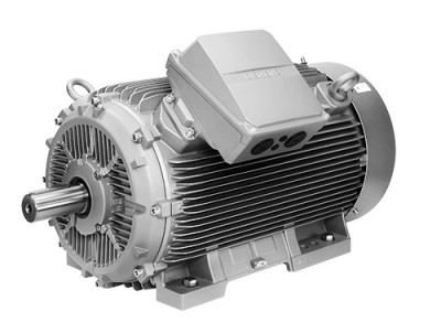 Electric motor 1LE5604-3AA63-4AB3